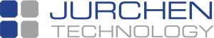 Logo-Jurchen-[rgb]